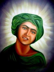 Prophet_Mohammad